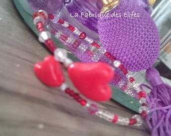 Original Bracelet gift my Valentine