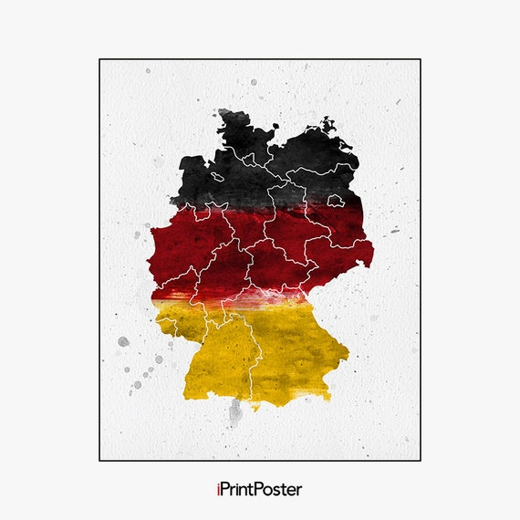 German Flag Map on german flags of the world, germany map, state flags map, rhine river map, england map, german stereotypes, german world war 1 map, german state flags,