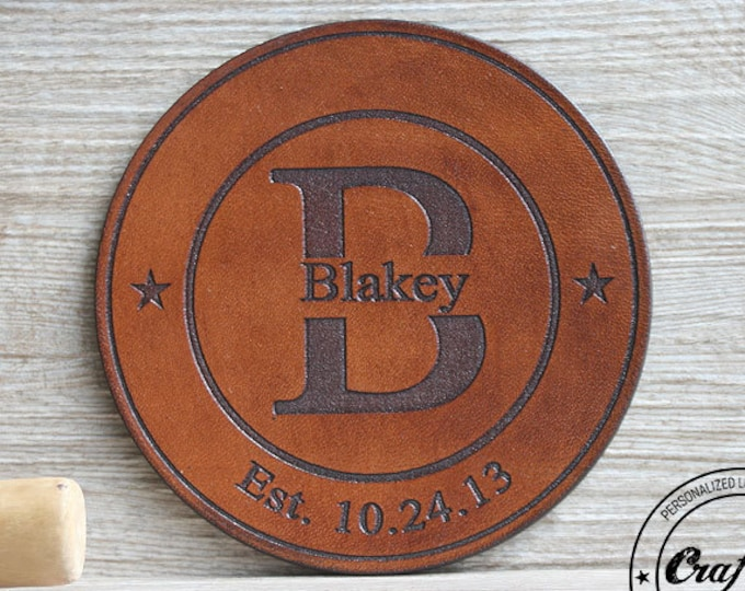 Family Name Coasters,Family gifts, Housewarming Gift, Family Sign Coasters, Personalized Coasters, Custom Coasters, Drink Coasters