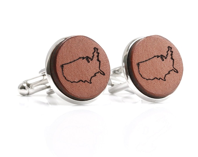 Map Cufflinks, Map Cuff Links, Wholesale Map Cufflinks, Map Cufflinks, Citizenship Gift Wholesale, Dual Citizenship, Citizenship Gift