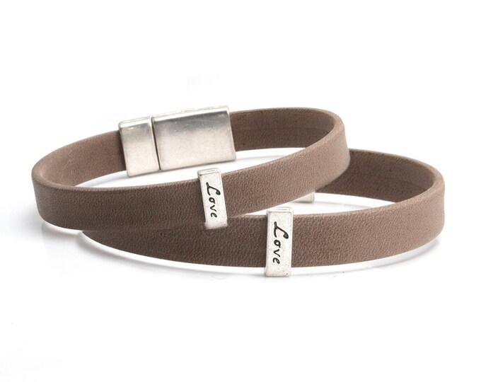 Couples Bracelets, Couples Jewelry, Matching Bracelets, Couples Gift, Couples Bracelet Set, Couples Set, Bff Bracelets, Friendship Bracelets