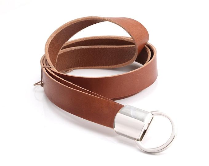 Key Lanyard, Leather Lanyard, Blank Leather Lanyard, Wholesale Lanyards