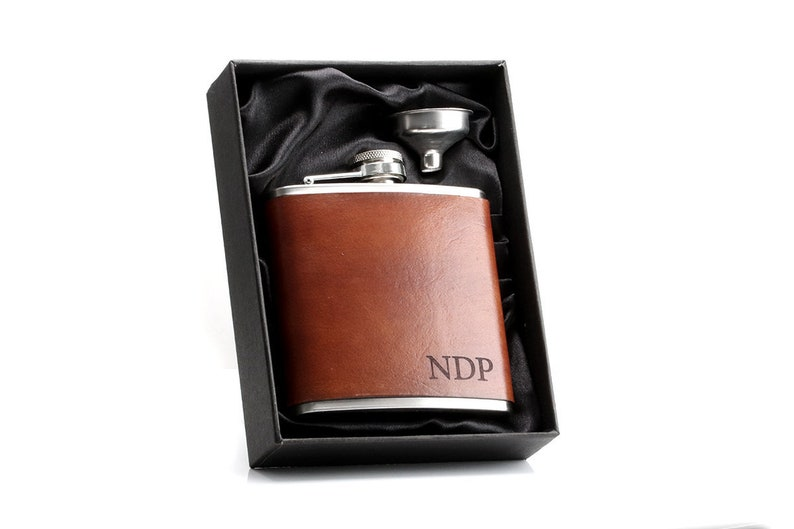50th Anniversary Gifts Birthday Gift For Men