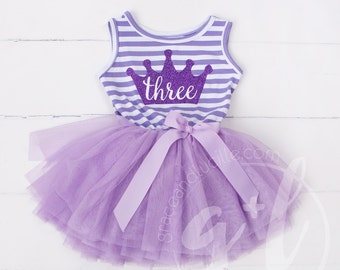 8a5a972294 Third Birthday outfit