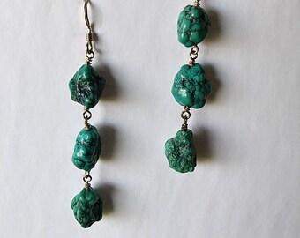 BoHo Turquoise