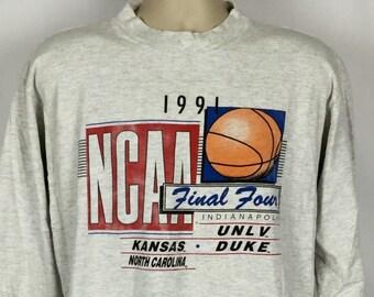 Ncaa Basketball Unlv