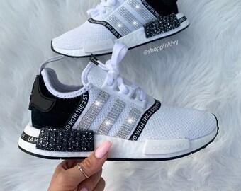 Adidas nmd | Etsy
