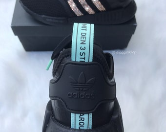 new product 7283d 10d3e adidas nmd r2 malaysia price 2017