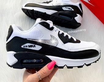 Nike air max 90 | Etsy