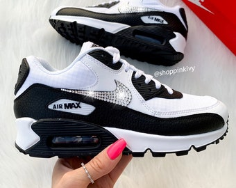 new product 56d14 764a5 Nike air max | Etsy