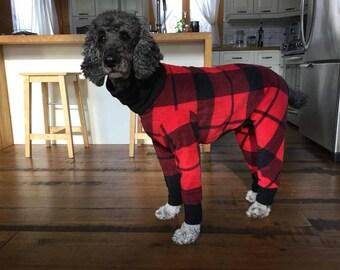 dog winter coat , coat for big dogs , fours legs dog coats