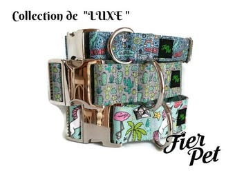 NEW luxury collection ,unicorn ,cactus ,comic stripe..for limit time