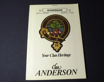 Arnott Scottish Clan Crest Lapel Pin Badge Gift