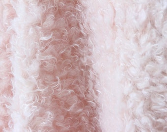 51266ce1a01 Pink featherweight 'Fuzzy Bear'