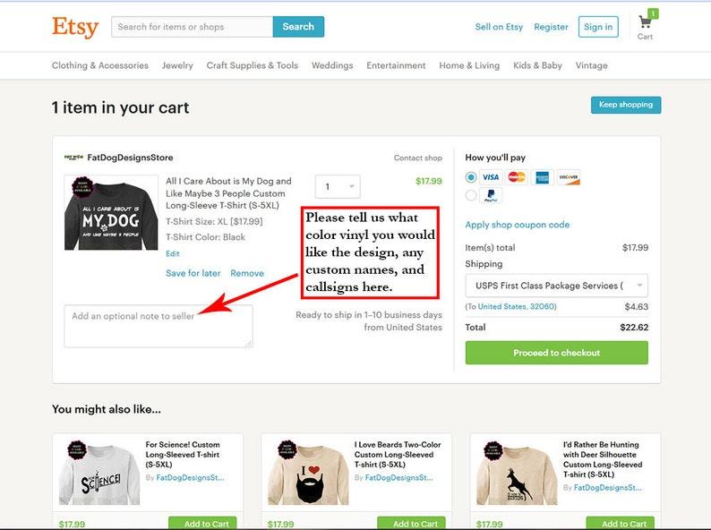 86101ac17 This is How I Roll Custom Long-Sleeve shirt S-5XL Gamer | Etsy