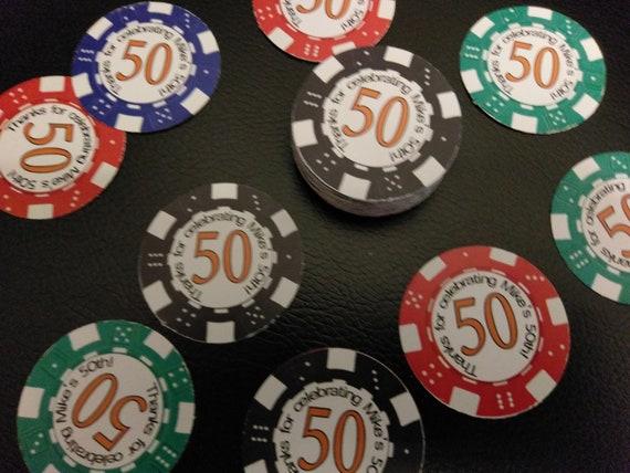 New mexico gambling control board