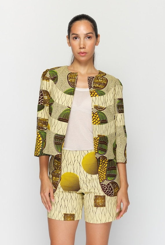 Jacket Jacket Lucy Lucy Jacket Shell Lucy print print Shell Shell q0IEA