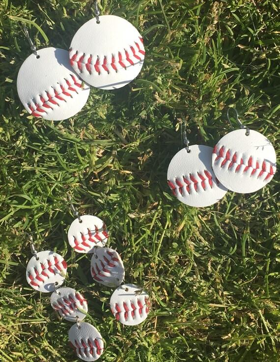 c68e01bc41a0 Baseball Mom Softball Mom Baseball Coach Gift Real
