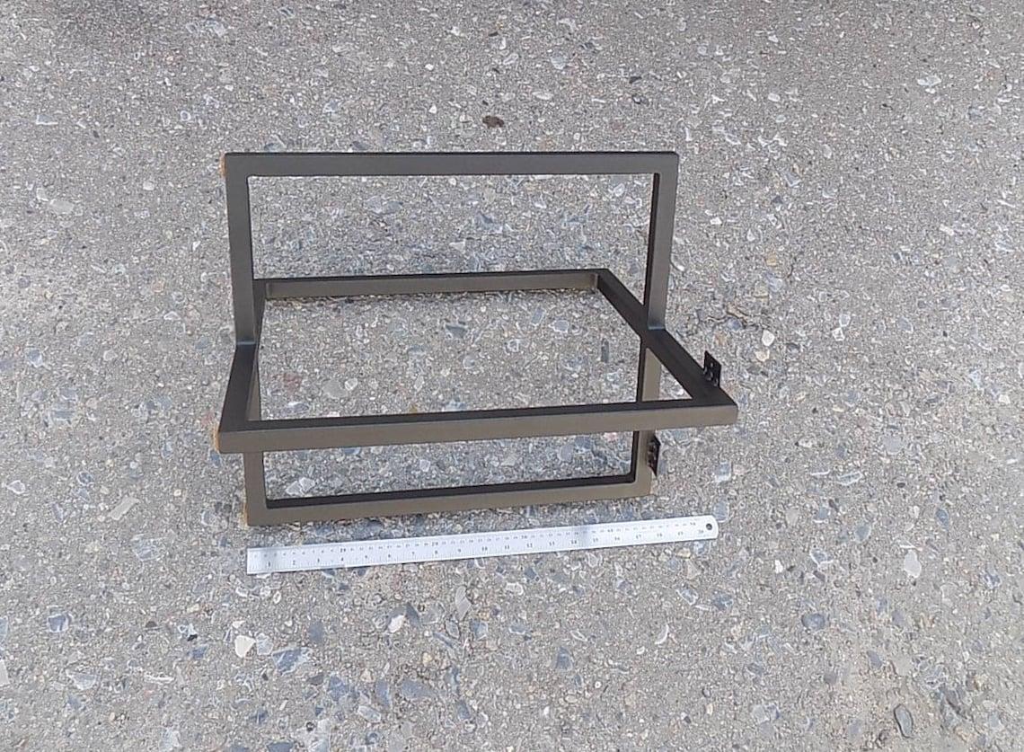 Table base / table legs / coffee table legs / metal table legs / pedestal table base / dining table base / table base / metal legs