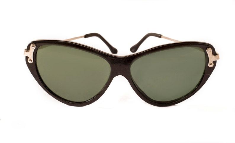 f29d83f52466 Sunglasses / vintage glasses / 90s rare cat eye sunglasses /vintage of USSR/Cat  sunglasses/Vintage Sunglasses/Cat eyeglasses/Old Eyeglasses