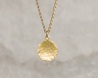 Minimalist Jewelry Gifts