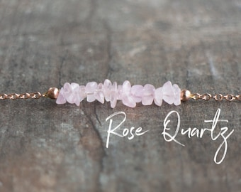 Raw Birthstone Gifts