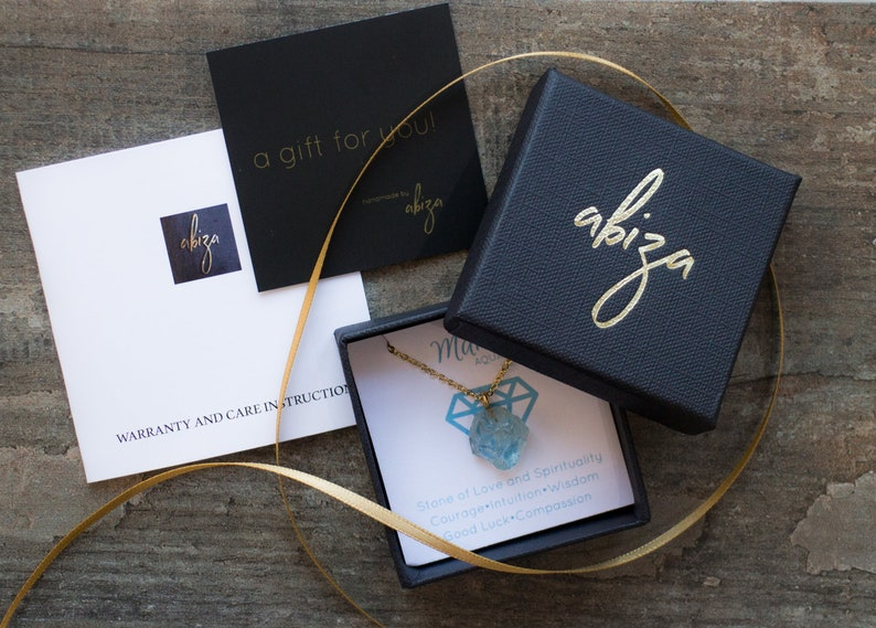 Gemstone Bracelet Gift for Women Beaded Red Garnet Bracelet Rose Gold Filled January Birthdays Sterling Silver Jewelry Gift for Her