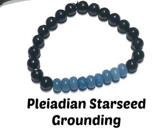 orion starseed bracelet