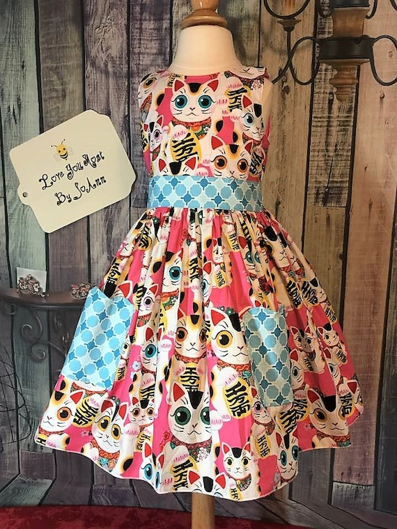 Handmade Mode Kleidung Kleid Hosenträger Outfit für Puppe Spielzeug .