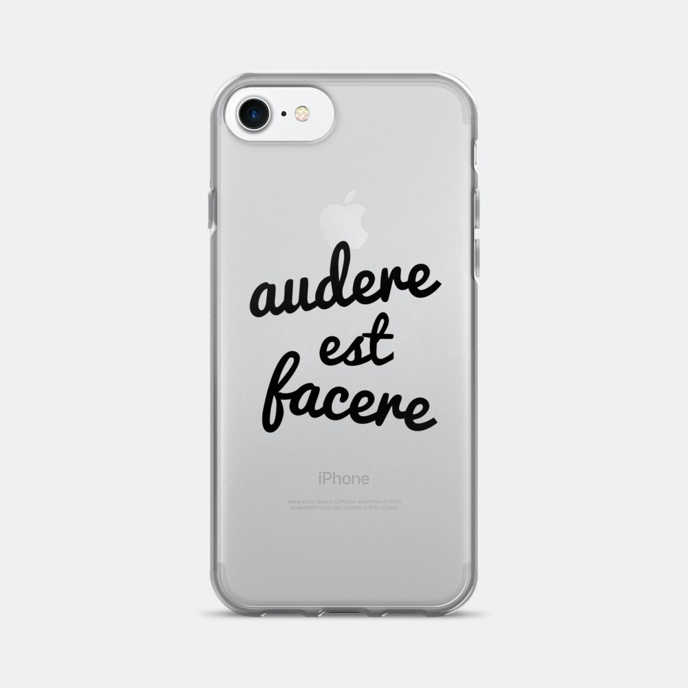 coque tottenham iphone 7