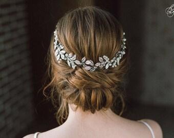 ac0c2ba2177 Wedding Hair Accessories