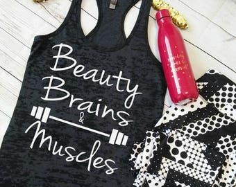 gym shirt, workout shirt, gym tank top, workout tank, gym tank,workout tank top, gym clothes, workout clothes