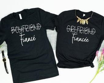 6f1efbc5 matching t shirts- matching couple shirts-his and her matching t-shirts for  couples- couple t-shirts-couples shirts-boyfriend girlfriend