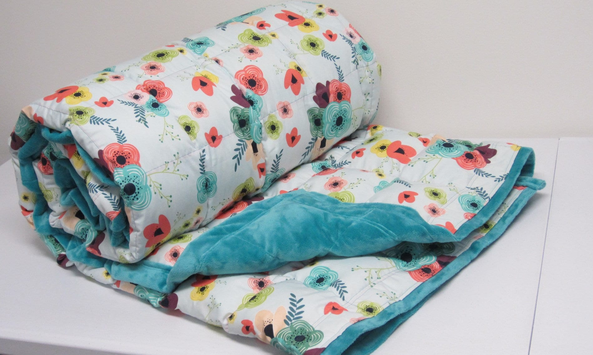Weighted Blanket Child Adult Weighted Blanket Adult Twin