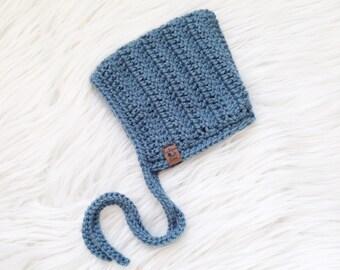 CHOISIR votre taille de lutin Bonnet, chapeau bébé, bonnet pour nouveau-né,  chapeau enfant en bas âge, cadeau de shower de bébé, bonnet bébé, bébé  vintage, ... 04cdebe2215
