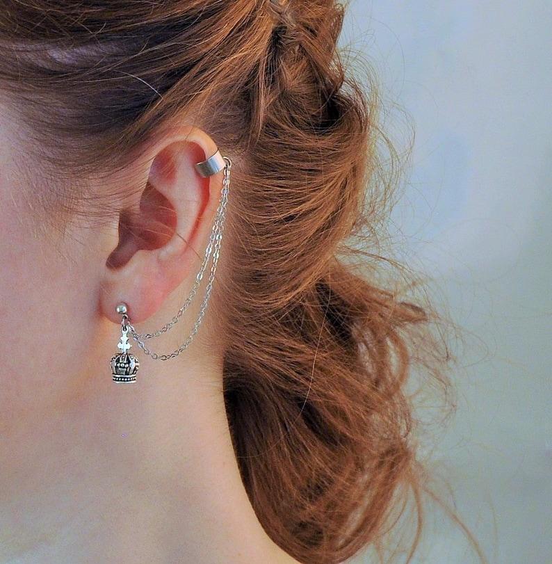 royal piercing