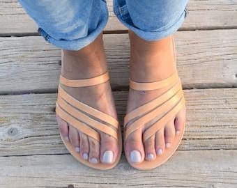520ece4d2b059 Women's Sandals   Etsy