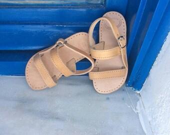 acb732099f602 Sandales pour bébé Chaussures