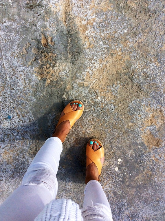 Greek Beach Espadrilles Cross Greek Sandals Gladiator sandals Criss Sandals Espadrille Platform Sandals Gladiator Leather sandals rRqrxnw4
