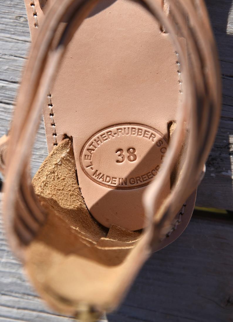 Beach Wedding Beach Sandals,Women/'s sandals Greek Sandals,Wedding Sandals Leather Women Gladiator Sandals Greek Leather Sandals Handmade