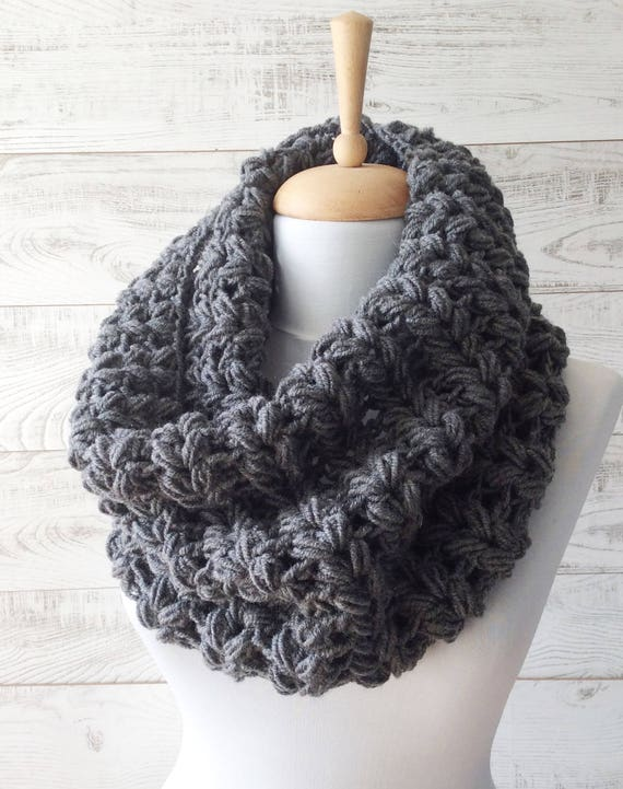 Fast crochet christmas gifts