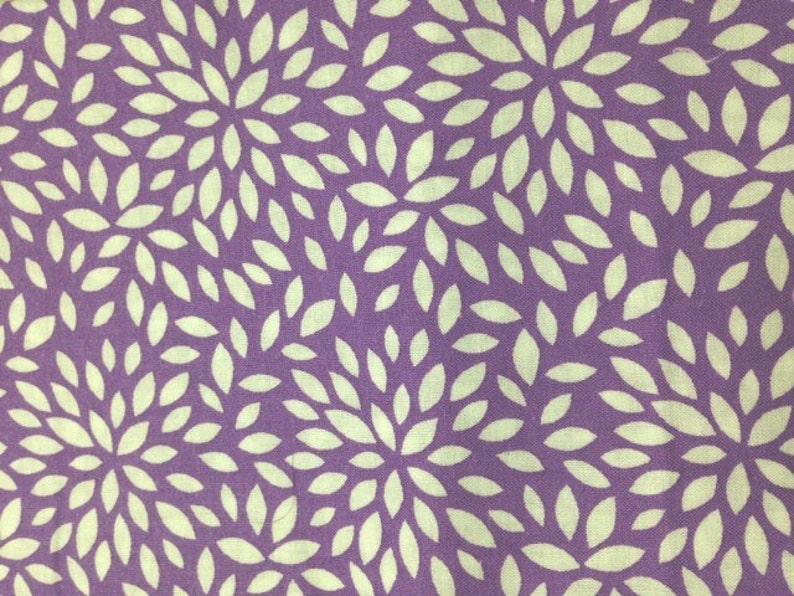 Custom Toddler Skirt Made To Order Purple OR Blue Flower Petal Chrysanthemum Bursts FREE SHIPPING