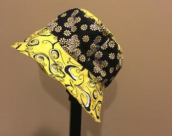 f2c88cb16de Pretty reversible bucket hat