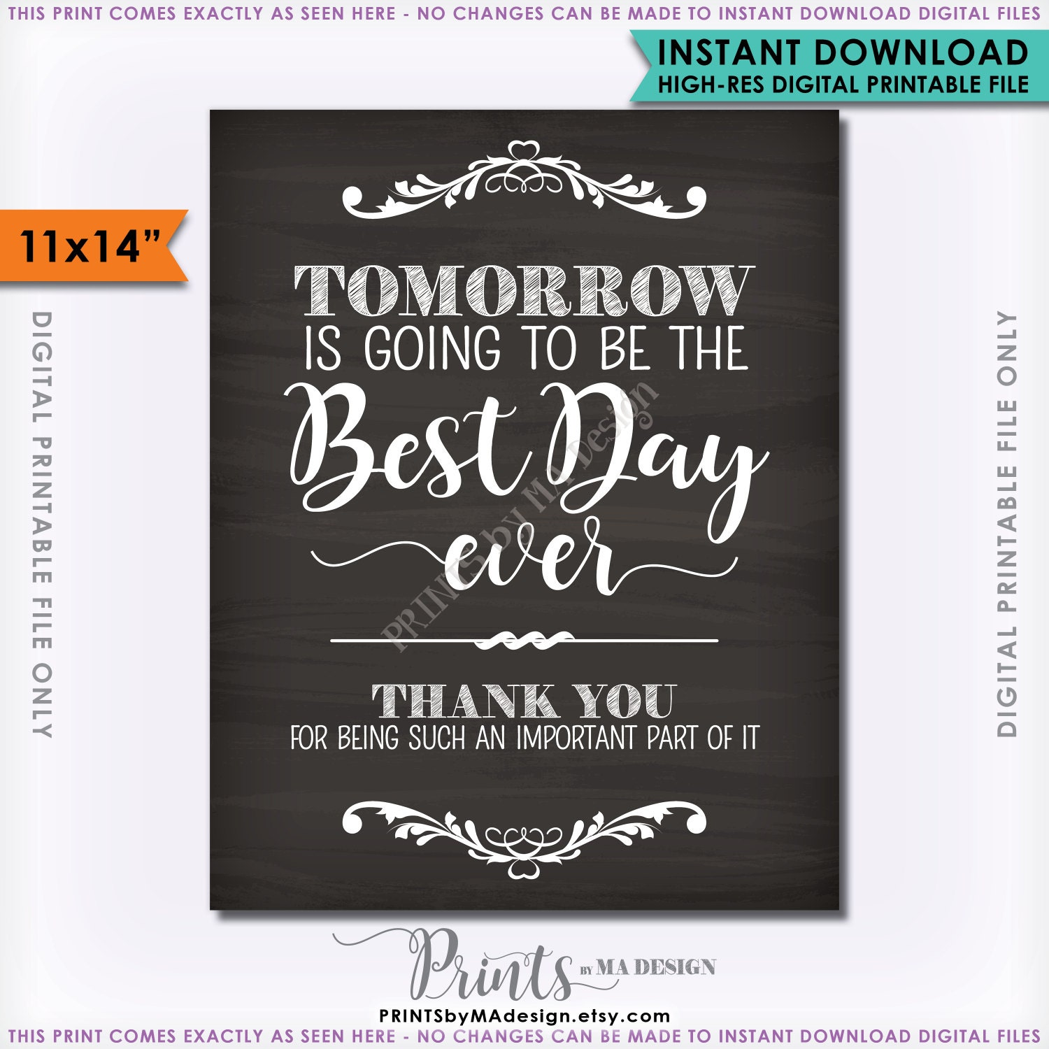 best day ever download