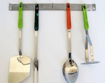 Modernware Kitchen Utensil Set