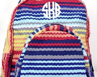 Rainbow Canyon Preschool Backpack Mini Backpack Purse Backpack Toddler Diaper Bag Backpack Small Backpack