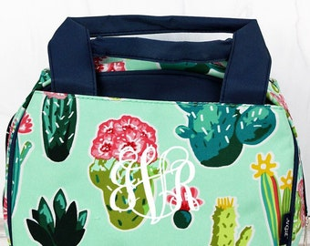 Stuck On You Insulated Lunch Box for School Lunch Bag for Women Lunch Bag for Nurse