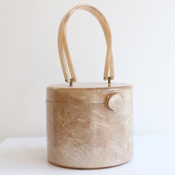 Vintage 1950's Wilardy bag vintage 1950s Wilardy b