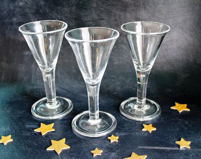 Barware & Glass