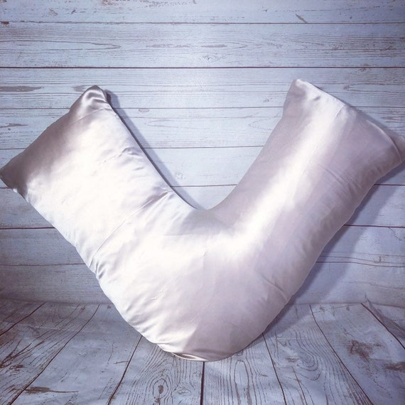 Shape pillow case | Etsy